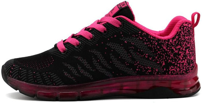 Xiaoyang Women's Fashion Sneakers Casual Comfort Athletic Walking shoes