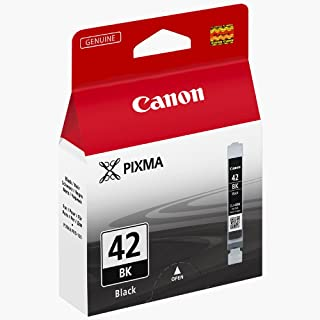 Canon Inkjet CART BCI-6R RED