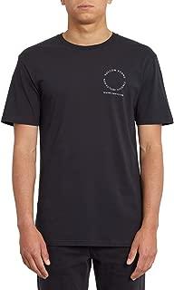 Volcom New Alliance Bsc Ss Short Sleeve T-Shirt