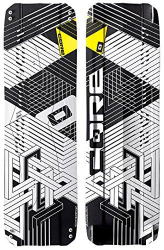 CORE FUSION 3 LW Kiteboard, 152x46