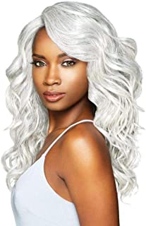 Best outre monroe wig Reviews
