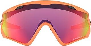 Oakley Sunglasses For Unisex, Purple OO9418 941815 45 45 mm
