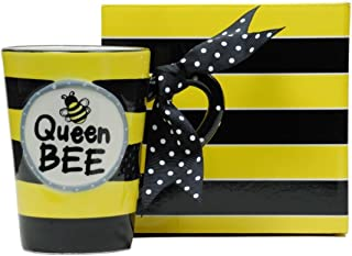 Best bee gift items Reviews