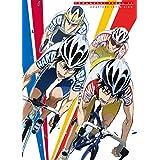 弱虫ペダル vol.11 初回限定生産版 [Blu-ray]