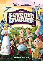 Seventh Dwarf / [DVD] [Import]