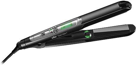 Braun Satin Hair 7 ST710 Hair Straightener, IONTEC