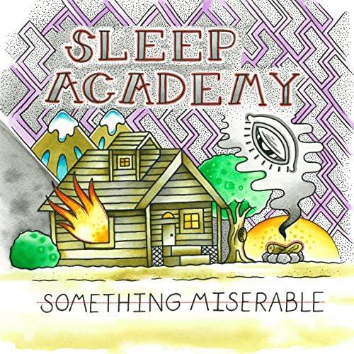 Sleep Academy