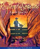 Rhythm of the Seasons: A Journey Beyond Loss