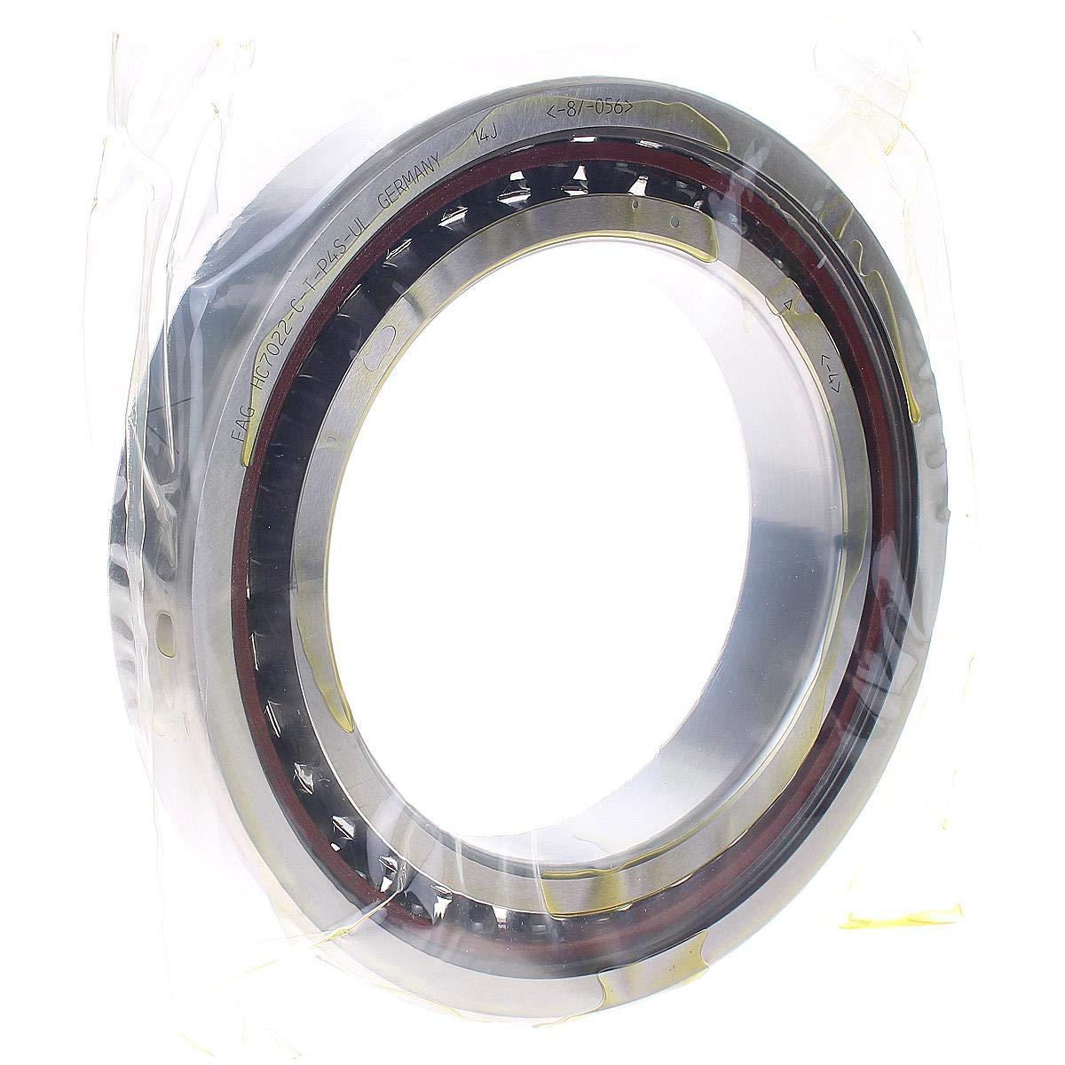 FAG HC7022-C-T-P4S-UL Angular Omaha High quality new Mall Contact Ul Bearing Ball Precision