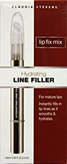 Claudia Stevens Hydrating Line Filler .06 ounce