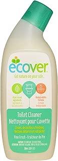 Ecover Toilet Cleaner - 25 oz - 2 pk