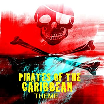 Pirates of the Caribbean Theme