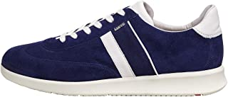 LLOYD, scarpe da ginnastica da uomo, basse, scarpe da ginnastica, scarpe basse