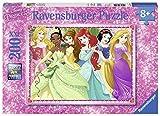 Ravensburger Ravensburger-00.012.745 Puzzle 200 Piezas, Multicolor (1)