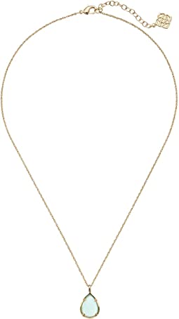 Kendra Scott - Kiri Necklace