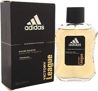Adidas Men Victory League For Men- Eau de Toilette, 100ml