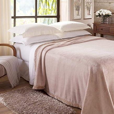 d68c206b12 Casa - Jolitex - Cobertores de Cama   Cobertores e Mantas na Amazon ...