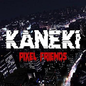 Kaneki