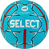 SELECT Torneo Ballon Adulte Unisexe, Blue, Junior(2)