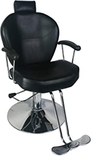 Best all purpose salon chairs Reviews