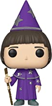 Funko Pop! Television: Stranger Things - Will (The Wise)
