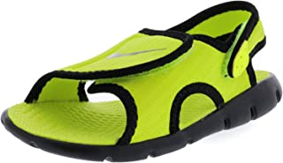 6268059416f0b Amazon.com  NIKE - Yellow   Shoes   Women  Clothing