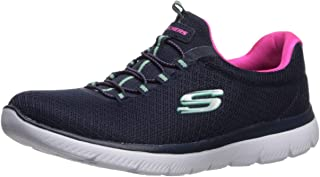 SKECHERS Summits, Women's Shoes