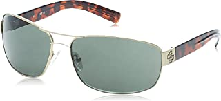 Best guess sunglasses uv protection Reviews