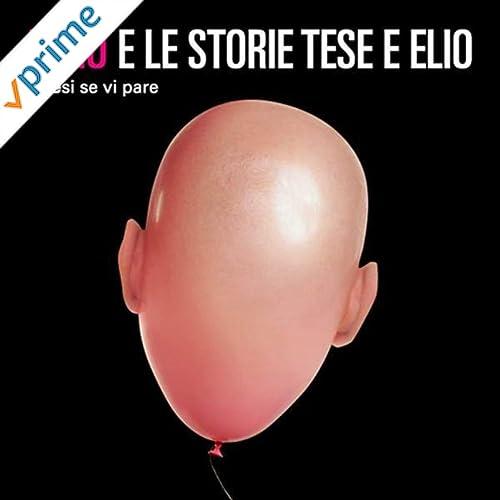 Coèsi Se Vi Pare - Live In Mantova 13.07.2006 DVD [Explicit]