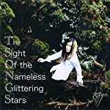 The S.O.N.G.S ~The Sight Of the Nameless Glittering Stars~