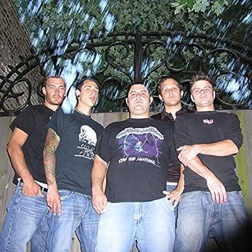 2000 EP