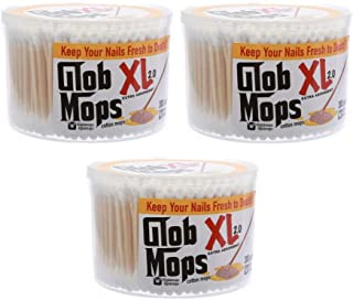 Glob Mops XL 3 Pack (3 Items)