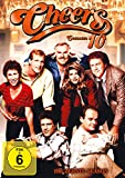Cheers S10 Mb [Import anglais]