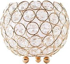 Noete Flaschenöffner, Kristallglas, rund, transparent, für