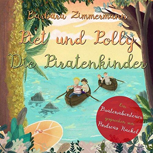 Piet und Polly Titelbild