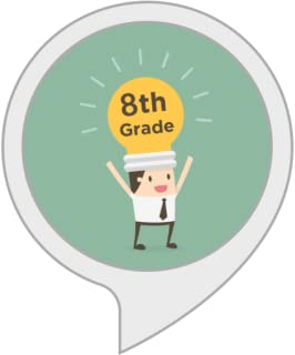 Are You Smarter Than Eighth Grader?