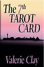 The 7th Tarot Card (A Four Sisters Mystery Book 1)