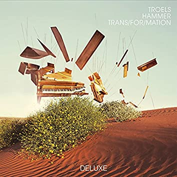 Trans/For/Mation (Deluxe)