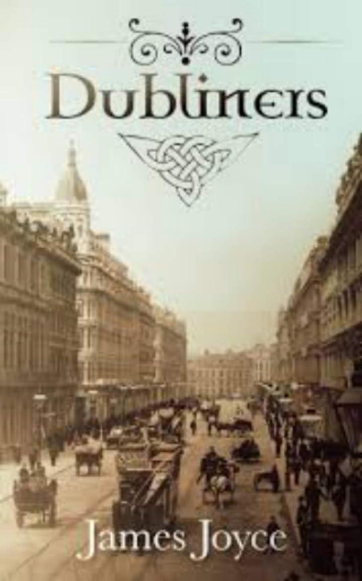 ブラインド罪人トラブルDavid Copperfield (English Edition)