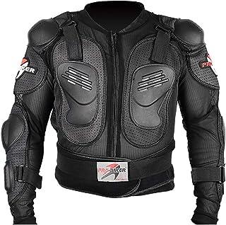 Suchergebnis Auf Für Schutzjacken 4xl Jacken Schutzkleidung Auto Motorrad