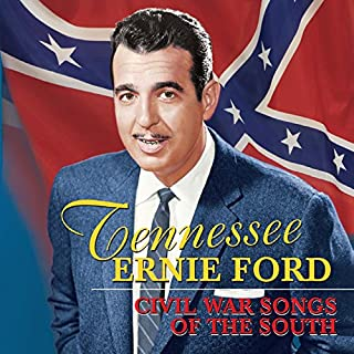 good civil war songs