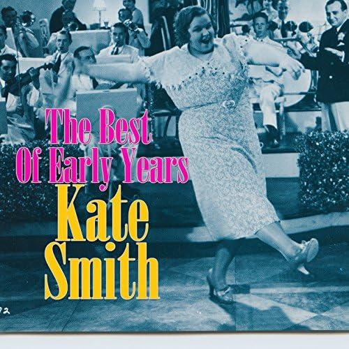 ケイト・スミス