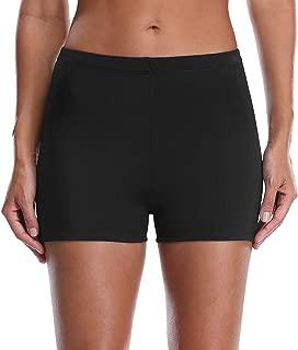 Best women's zeroxposur hybrid board swim shorts Reviews