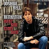 Bernstein: West Side Story Suite