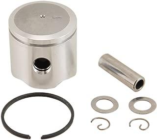 Echo P021007712 Piston Kit