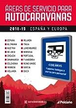 Mejor Guia De Autocaravanas de 2020 - Mejor valorados y revisados