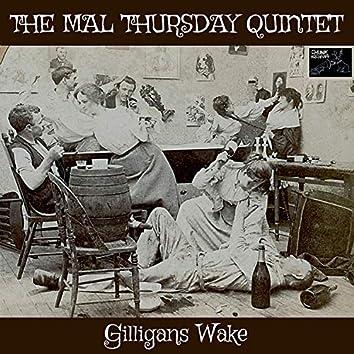 Gilligans Wake