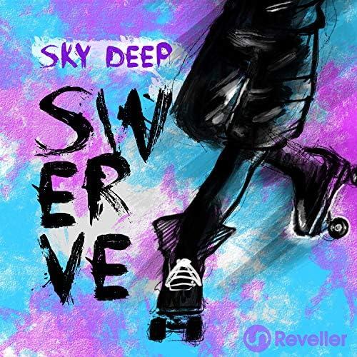 Sky Deep