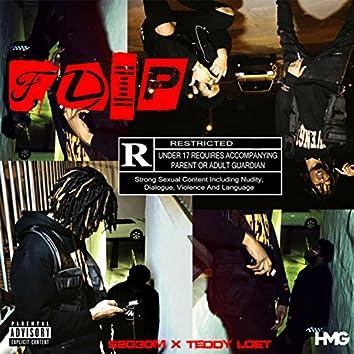 Flip (feat. $2030m)