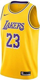 6e791e3c86a9f Amazon.com: nike nba jersey